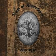 Zakk Wylde: Book Of Shadows II, CD
