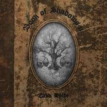 Zakk Wylde: Book Of Shadows II (Limited Edition), 2 LPs