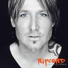 Keith Urban: Ripcord, LP