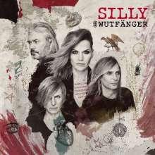 Silly: Wutfänger, CD