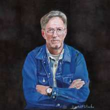 Eric Clapton: I Still Do (2 LP)