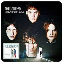 The Verve: A Northern Soul (remastered) (180g) (Limited Editon), 2 LPs