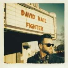 David Nail: Fighter, CD