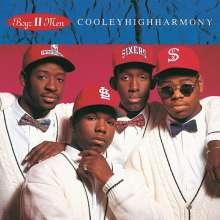 Boyz II Men: Cooleyhighharmony (180g) (Limited Edition), LP