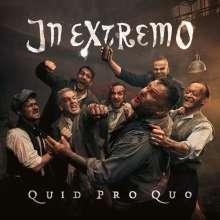 In Extremo: Quid Pro Quo (180g), 2 LPs