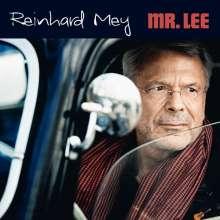 Reinhard Mey: Mr. Lee (180g) (Limited Edition), 2 LPs