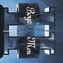 Boyz II Men: II (180g) (Limited Edition), 2 LPs