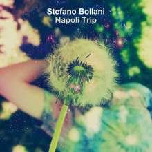 Stefano Bollani (geb. 1972): Napoli Trip, CD