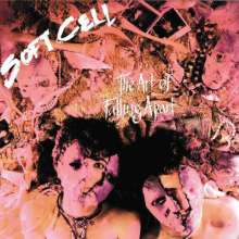 Soft Cell: The Art Of Falling Apart, 2 LPs