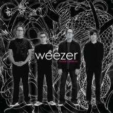Weezer: Make Believe (180g), LP