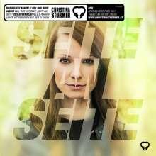 Christina Stürmer: Seite an Seite (Deluxe Edition), 2 CDs
