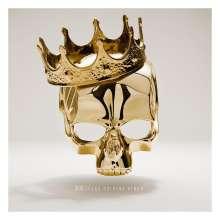 Sido: Das goldene Album, CD