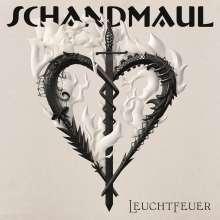 Schandmaul: Leuchtfeuer (Limited Special Edition), 2 CDs