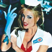 Blink-182: Enema Of The State (180g), LP