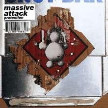 Massive Attack: Protection, LP