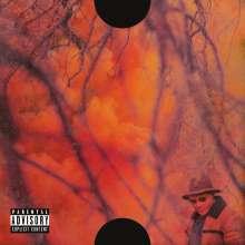 ScHoolboy Q: Blank Face (Explicit), CD