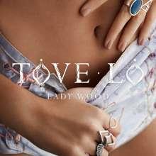 Tove Lo: Lady Wood (Explicit), CD