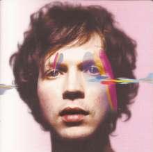 Beck: Sea Change (180g) (4 Covervarianten, Auslieferung nach Zufallsprinzip), 2 LPs
