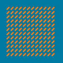 OMD (Orchestral Manoeuvres In The Dark): Orchestral Manoeuvres In The Dark (Half Speed Master) (Reissue) (180g), LP