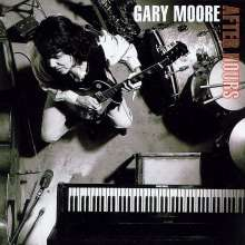 Gary Moore: After Hours, LP
