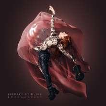 Lindsey Stirling: Brave Enough, CD