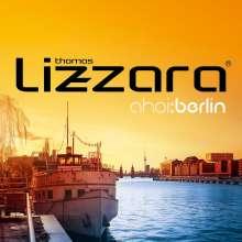 Thomas Lizzara: Ahoi: Berlin (Limited Edition), 2 LPs