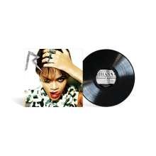 Rihanna: Talk That Talk (180g), LP