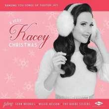 Kacey Musgraves: A Very Kacey Christmas, LP