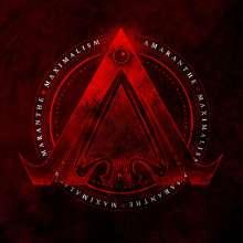 Amaranthe: Maximalism, CD