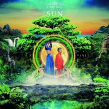 Empire Of The Sun: Two Vines (180g), LP