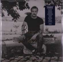 Georges Brassens: Brassens Sur Parole(s), 2 LPs