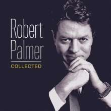Robert Palmer: Collected (180g), 2 LPs
