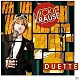 Mickie Krause: Mickie Krause Duette, CD