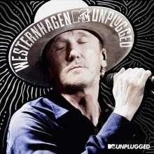 Westernhagen: MTV Unplugged (Limited Edition), 2 CDs