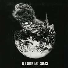 Kate Tempest: Let Them Eat Chaos, LP