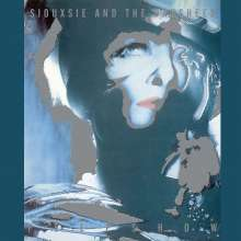 Siouxsie And The Banshees: Peepshow (180g), LP