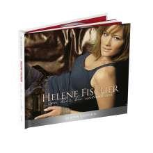 Helene Fischer: Von hier bis unendlich (Limited-Platin-Edition), 2 CDs