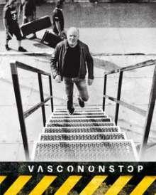 Vasco Rossi: Vascononstop (Box Set), 11 CDs