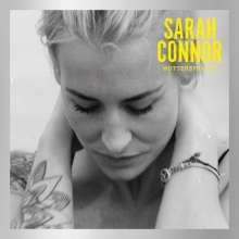 Sarah Connor: Muttersprache (Special Deluxe Version), 2 CDs
