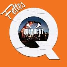 Querbeat: Fettes Q, CD