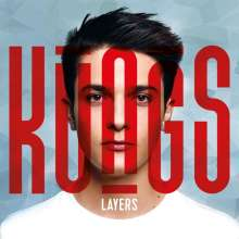 Kungs: Layers, CD