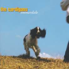 The Cardigans: Emmerdale (180g), LP