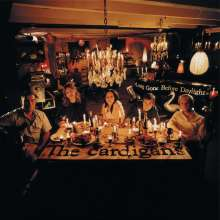 The Cardigans: Long Gone Before Daylight (180g), 2 LPs