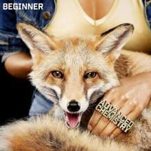 Beginner: Advanced Chemistry (Limited Edition), 2 CDs
