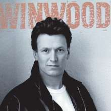 Steve Winwood: Roll With It (180g), LP