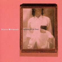 Steve Winwood: Refugees Of The Heart, LP