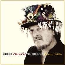 Zucchero: Black Cat (Deluxe-Edition), 2 CDs