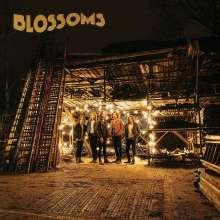 Blossoms: Blossoms (180g), LP