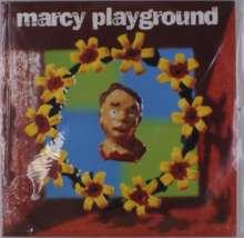 Marcy Playground: Marcy Playground, LP