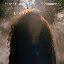 Joy Denalane: Gleisdreieck (Limited-Deluxe-Edition), 2 CDs